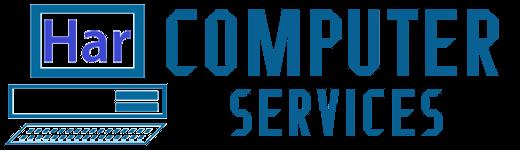 HAR Computer Services